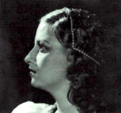 Alda Noni