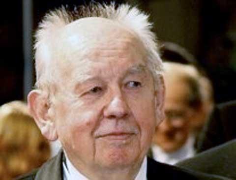 Richard Novák, foto www.filharmonie-brno.cz