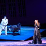 Turandot. Dudamelova operní symfonie v obrazech starých mistrů