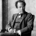 Mahlerova pátá online