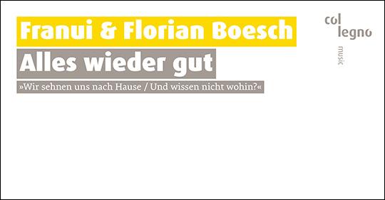 alles-wieder-gut-franui-boesch-2020-11-001-orez