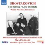 bedbug-sostakovic-naxos-2019-12-001