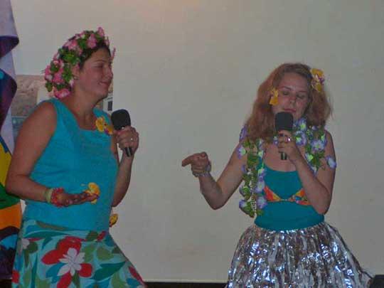 cokovoko-svanda-alfa-2005-06-001