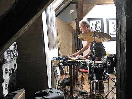 cutler-knoles-mistogalerie-2013-10-007