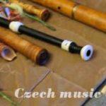 Česká hudba ve světě i doma
