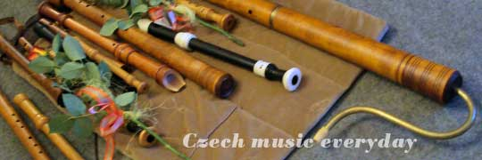 czech-music-everyday-boreas-quartett-03