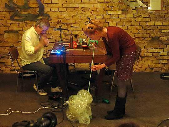 dubach-horrik-sklenena-louka-2014-10-007