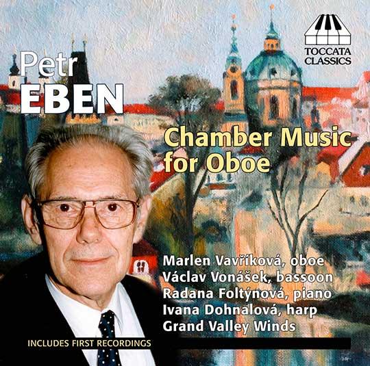 eben-chamber-music-for-oboe-2014-10
