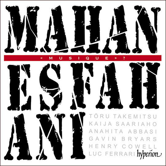 esfahani-musique-cover-2020-06-001