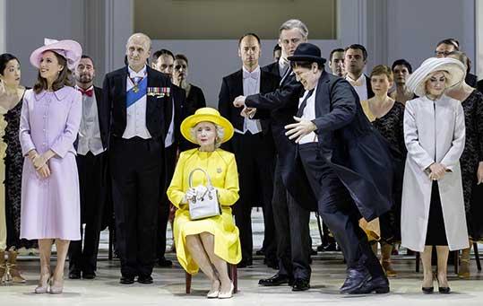 falstaff-theater-an-der-wien-herwig-prammer-2016-10-005