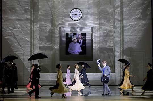 falstaff-theater-an-der-wien-herwig-prammer-2016-10-009