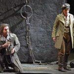 Fidelio, čili zlatý operní standard