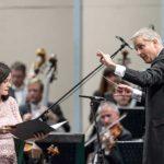 Strauss a Mahler mezi životem, smrtí a věčností. Filharmonie Brno ve vrcholné formě
