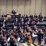 Koncert pro orchestr a violoncello