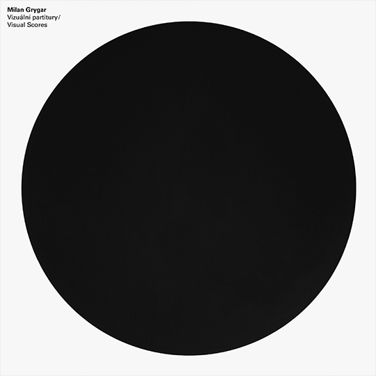 grygar-vizualni-partitury-2017-04-001