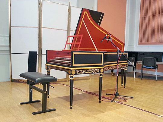 hroch-martin-absolventsky-koncert-cembalo-001