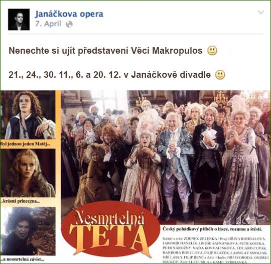 janackova-opera-makropulos-screenshot-montaz-2014-04-07-002