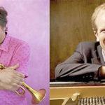 Jsou Jazz Prominents vážně jazzoví prominenti?