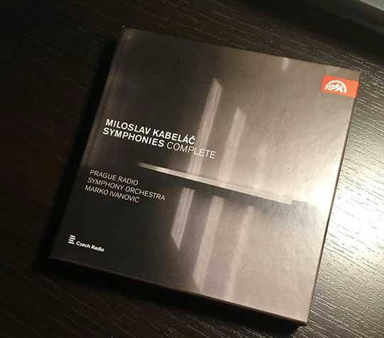 kabelac-miloslav-kompletni-symfonie-2016-09-001