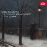 kovarovic-kvartety-2019-12-001