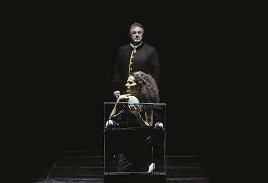 macbeth-theater-an-der-wien-2016-11-13-domingo-herwig-prammer-001