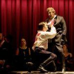 Macbeth, Theater an der Wien, foto © Herwig Prammer