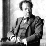 """G. Mahler: Symfonie č. 2 """"Vzkříšení"""""""