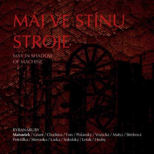 maj-ve-stinu-stroje-2016-07-001