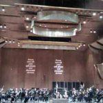Mahler a Mozart v kontrastu i souběhu