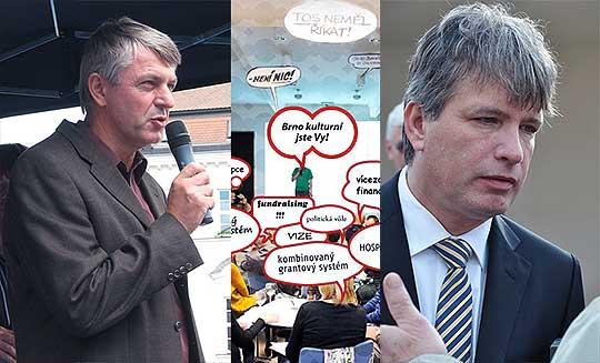onderka-duchon-brno-kulturni-pf2013-001