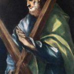Ryba a Eben: lidová zbožnost kdysi a dnes