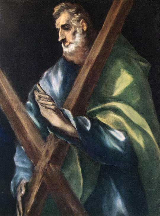ondrej-apostol-el-greco-1610-14-001