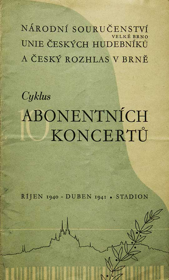 orchestr-ceskeho-rozhlasu-v-brne-abonentni-sezona-1940-41-01-540px