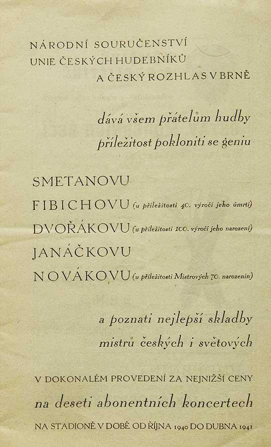 orchestr-ceskeho-rozhlasu-v-brne-abonentni-sezona-1940-41-03-540px