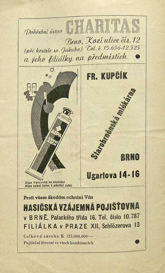 orchestr-ceskeho-rozhlasu-v-brne-abonentni-sezona-1940-41-04-540px