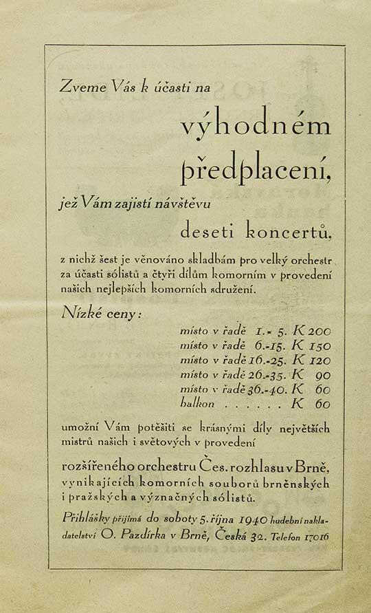 orchestr-ceskeho-rozhlasu-v-brne-abonentni-sezona-1940-41-05-540px