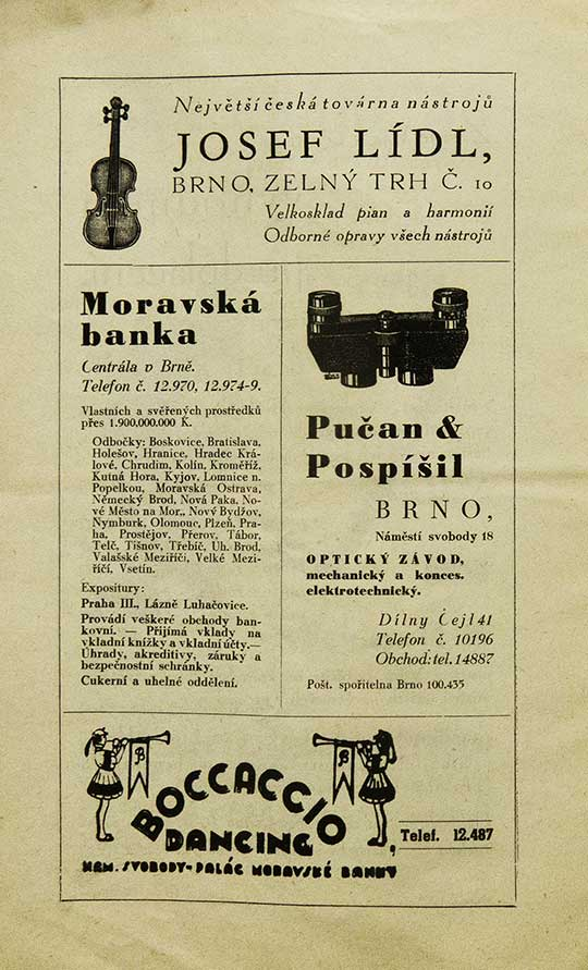 orchestr-ceskeho-rozhlasu-v-brne-abonentni-sezona-1940-41-06-540px
