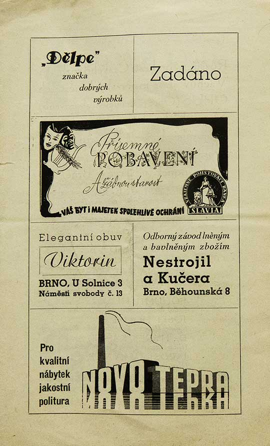 orchestr-ceskeho-rozhlasu-v-brne-abonentni-sezona-1940-41-08-540px