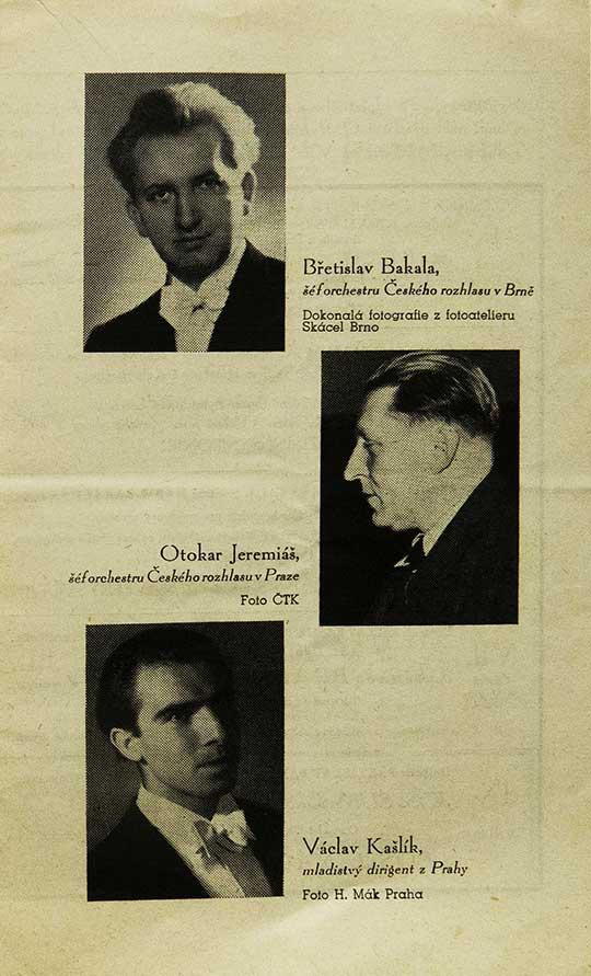 orchestr-ceskeho-rozhlasu-v-brne-abonentni-sezona-1940-41-09-540px