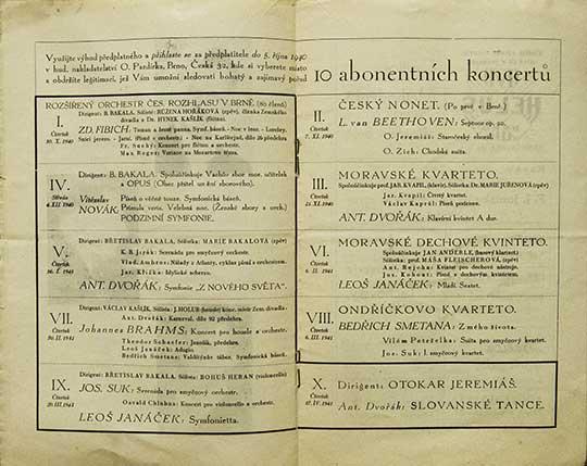 orchestr-ceskeho-rozhlasu-v-brne-abonentni-sezona-1940-41-10-11-540px
