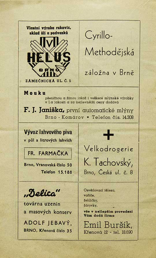 orchestr-ceskeho-rozhlasu-v-brne-abonentni-sezona-1940-41-12-540px