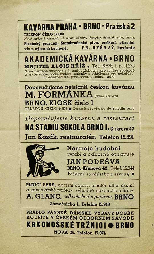 orchestr-ceskeho-rozhlasu-v-brne-abonentni-sezona-1940-41-14-540px