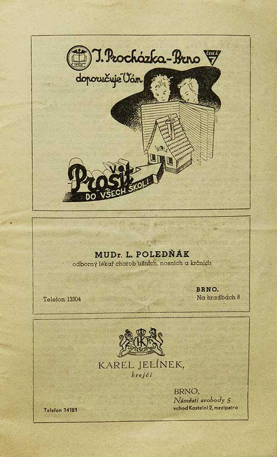 orchestr-ceskeho-rozhlasu-v-brne-abonentni-sezona-1940-41-15-540px
