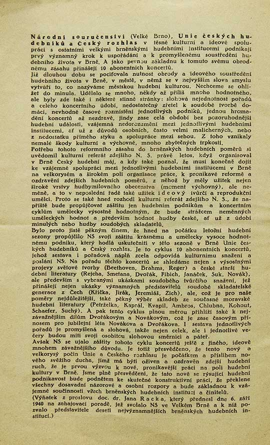 orchestr-ceskeho-rozhlasu-v-brne-abonentni-sezona-1940-41-16-540px