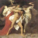 CH. W. Gluck: Iphigénie en Tauride