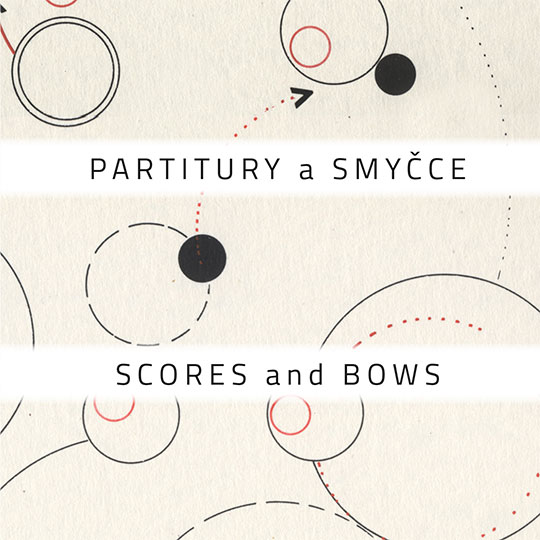 partitury-a-smycce-booklet-2017-02-001