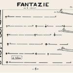 Peter Graham: Fantazie pro 6 violoncell