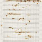 Jan Steklík: Propalovaná partitura