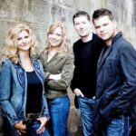 Gramophone Awards 2011pro Pavel Haas Quartet