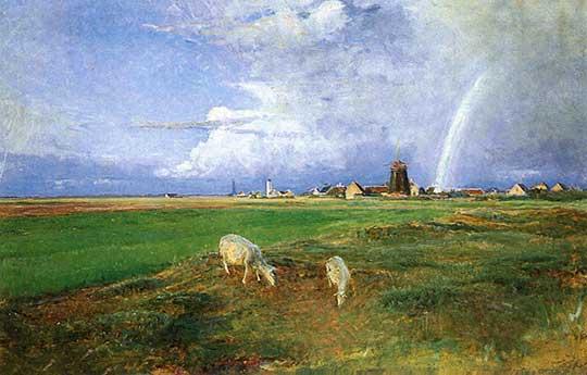 pobliz-skagen-osterby-po-bource-johansen-viggo-1885-001